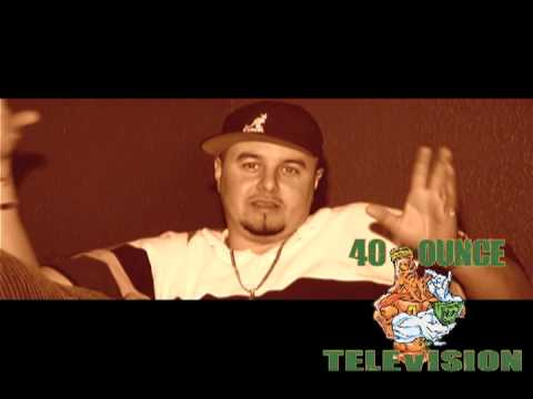 2005 JAY TEE INTERVIEW AT K-LOU STUDIO