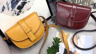 Самые модные сумки 2020 Fashionbags forfashiongirls