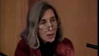 Martha Minow, Privatization and the Public Good