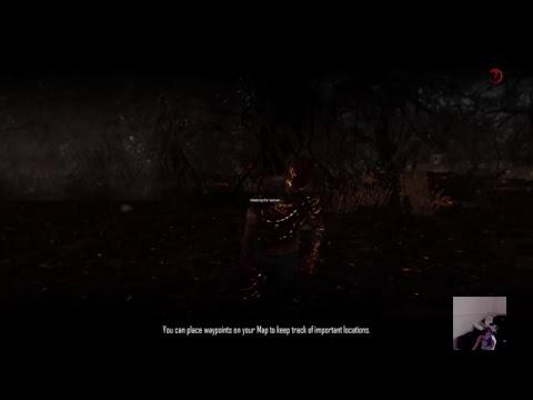 jacky-fingers's Live PS4 Broadcast