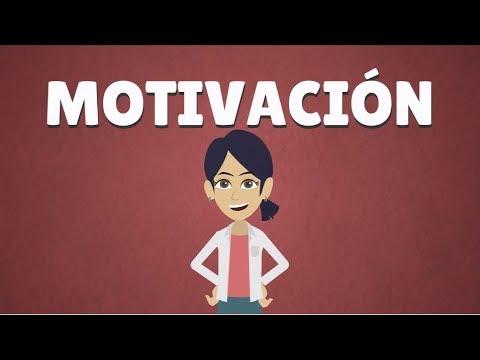 Chistes para adultos   Motivación