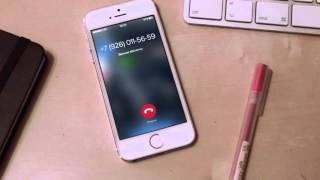 RedConnect - виджет обратного звонка.(RedConnect Free - мощное решение, дающее возможность мгновенно общаться с посетителем. Поднимает продажи и создает..., 2015-12-08T18:04:31.000Z)