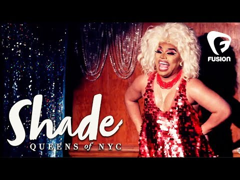 looking-for-love-as-a-drag-queen-|-shade:-queens-of-nyc
