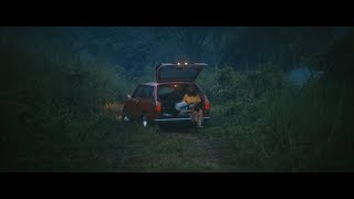 EDEN - 909 (official video)