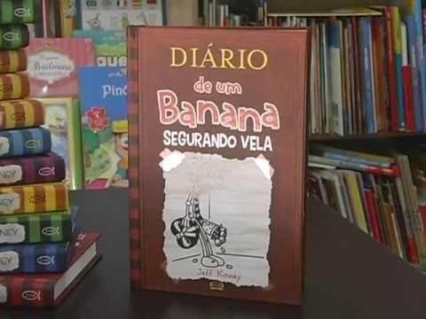 diário-de-um-banana