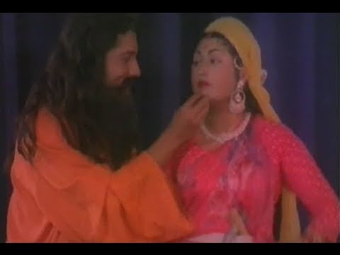 Gyara Magyan Dida Bhulao (Full Video Song)...