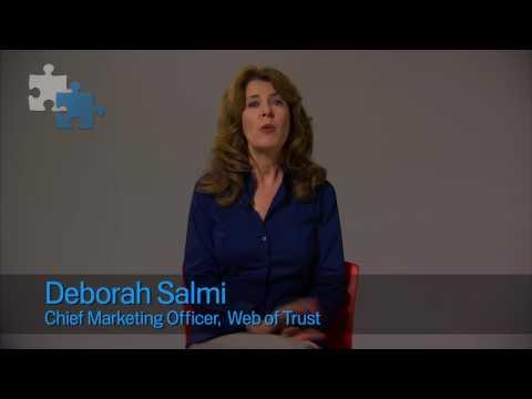 Google Chrome Extensions Developer Snapshots - Web of Trust
