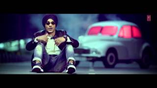 Ashok Masti Glassy 2 Full Song Ft  Kuwar Virk