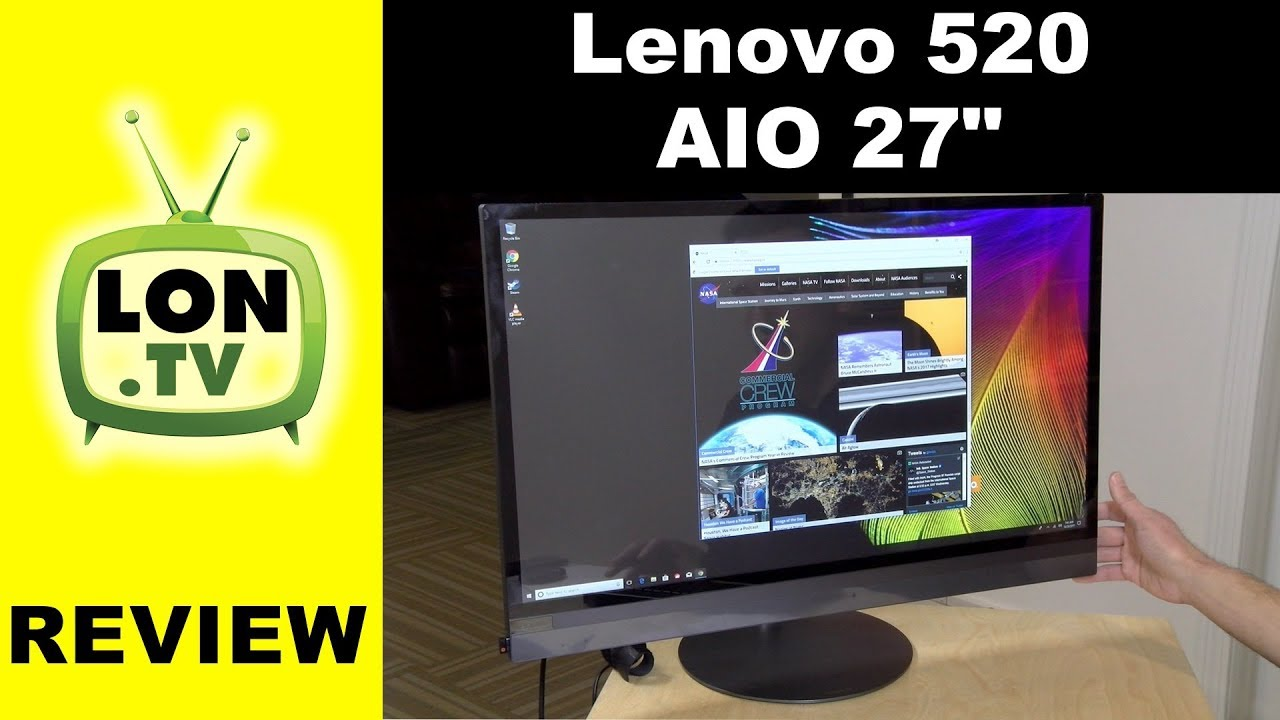 Низкие цены на ноутбуки lenovo (леново) в интернет-магазине www. Dns shop. Ru. Ноутбуки слабо подвержены модернизации, а значит, вам следует.