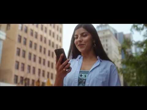 Hallo: Speak English for PC Windows 10/8/7/Mac -Free Download