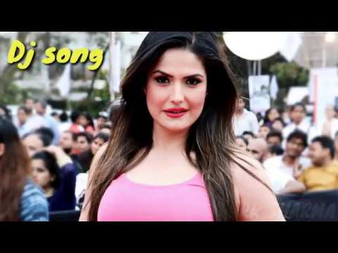 new-hindi-dj-remix-song-ll-hit-hindi-remix-song-||-best-bollywood-song-mix-2018