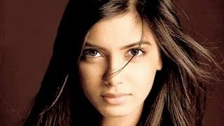 Watch rare and unseen pictures of Diana Penty with Harsh Sagar