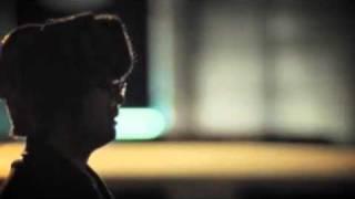 L'omicidio di John lennon - Trailer