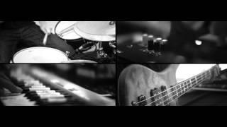 Future Dub Orchestra Live @ Brisfest 2013