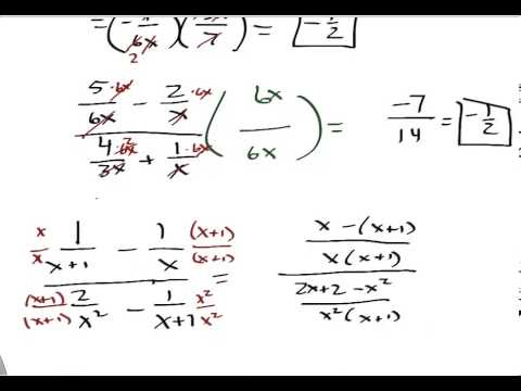 advanced algebra Use algebra problem strings with the discovering advanced algebra textbook to  support the investigations, or with a different text to provide students with.