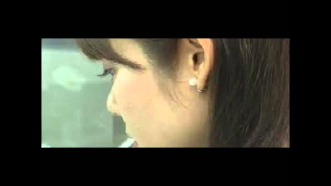 小保方晴子さんの近況 - YouTube