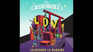 Video LA DELIO VALDEZ - Calentando La Máquina (2017) FULL CD download MP3, 3GP, MP4, WEBM, AVI, FLV Juni 2018