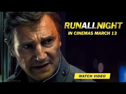 run-all-night-–-'betrayal'-tv-spot---official-warner-bros.-uk