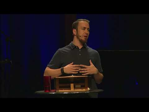 February 4, 2018 - Romans: God's Power for Salvation || No Condemnation, Part 2