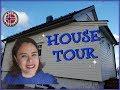 HOUSE TOUR -Mi casa en NORUEGA 🏠 Kilo Norway | Vlog 128