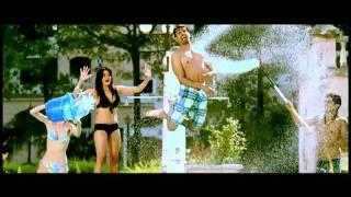 Download Hindi Video Songs - 'Hawa hawai' (Full video song) 'Shaitan'.flv