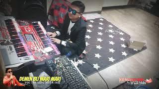 Demen Bli Mari Mari vocal kenzhu MH - 4 reff.mp3