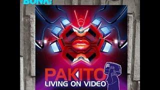 Living The Bonk On The Video (Denty MashUp)