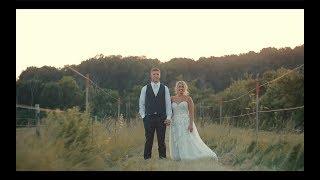 Kyle & Melissa