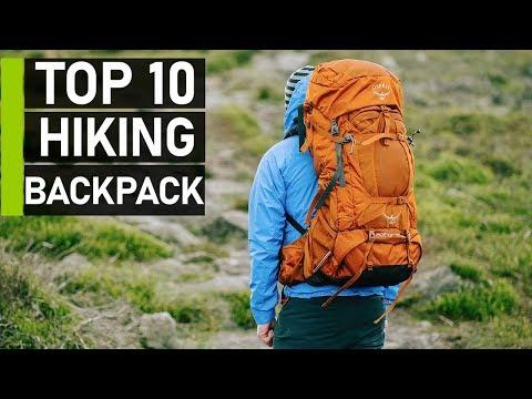 top-10-best-ultralight-backpacks-for-hiking