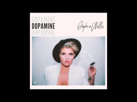 Daphne Willis - Dopamine (Official Audio)