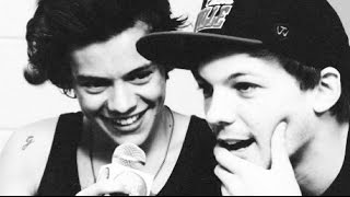 Larry Stylinson: Why I still believe in Larry PART 2 [Shippers]