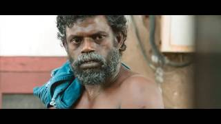 Kammatipaadam   Puzhu Pulikal - Vinayakan Special   A True Hero
