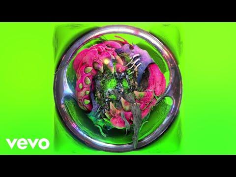 Lady Gaga - Alice (LSDXOXO Remix) (Official Audio)