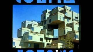 Salva - 40 Karats (Lando Kal remix)