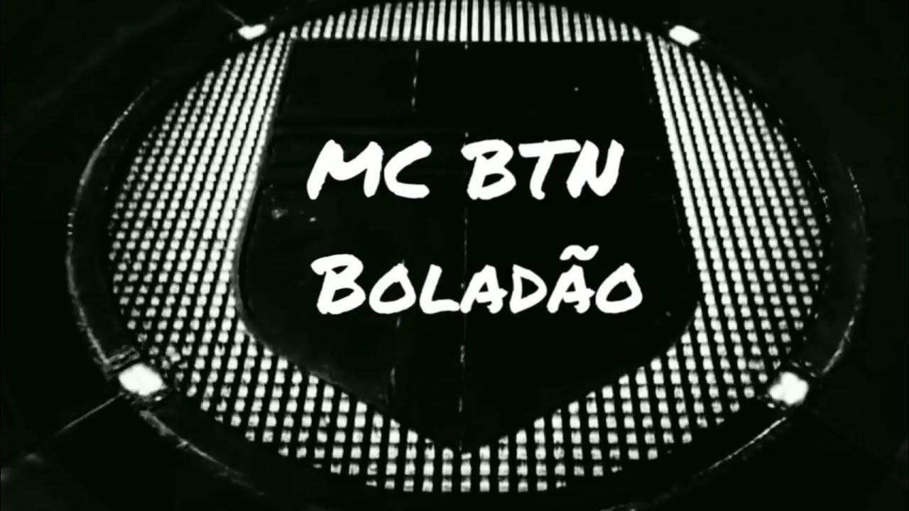 MC BTN - DJ junior da provi (Web clipe) Bonde de assalto