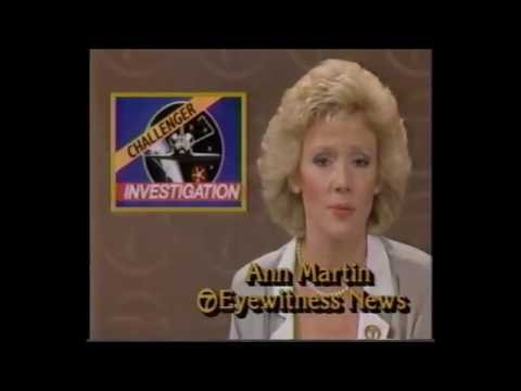 Misc TV clips, news and commercials 1985! Southern California