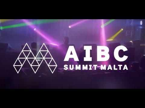 Malta Blockchain Summit closing party01