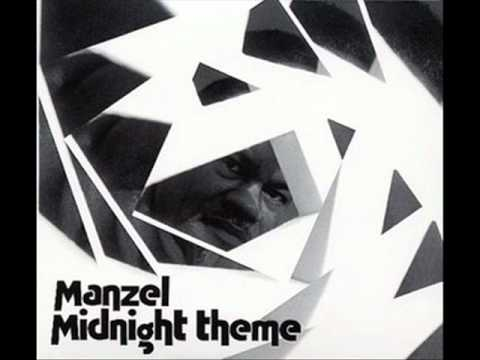 manzel   the party