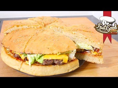 recette-de-la-pizza-burgerking