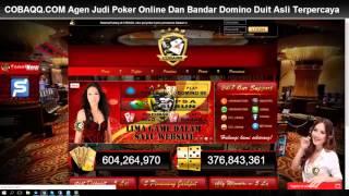 видео Bandar Domino