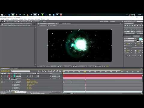 Tuto comment reproduire ma 16ème intro FLASH DESIGN.