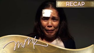 Passport (Nena Ruiz' Life Story) | Maalaala Mo Kaya Recap