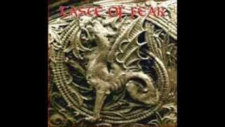 Taste Of Fear - Taste Of Fear ( Full Album )