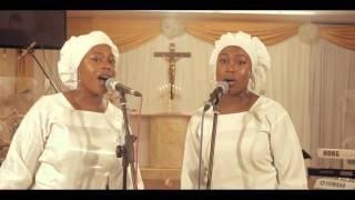 Celestial Church Of Christ Hymn 305