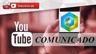 Comunicado RaiBlocks (Withdrawal BitGrail)