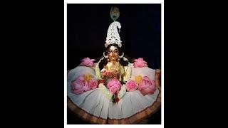 Sundara Lala Nanda Dulala (সুন্দর লালা নন্দ দুলাল) - Swami Narendrananda