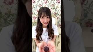 #日向坂46 #アザトカワイイ #潮紗理菜 #サリマカシイイ.