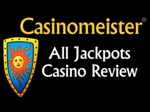 all jackpots online casino review