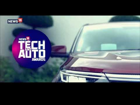 Tech And Auto Awards 2019 Vote For Your Favourite Technology And Automotive Innovations Youtube
