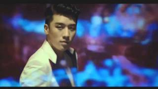 승리 Lord Seungri - 할말있어요 Gotta Talk To U (TZECHAR Hustlin